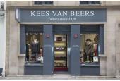 Kees Van Beers